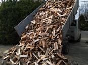 Kravu un pasažieru pārvadājumi Beramās kravas, cena 0.40 €, Foto