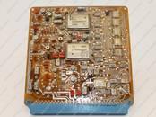 Dažādi un remonts Radio detaļas, mikroshēmas, Foto