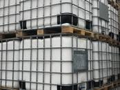 Iekārta, ražošana,  Uzglabāšana, iepakošana, uzskaite Tilpnes šķidrumu uzglabāšanai, Foto