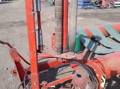 Сельхозтехника,  Кормозаготовительная техника Упаковщики рулонов, цена 1 225 €, Фото
