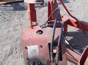 Lauksaimniecības tehnika,  Lopbarības sagatavošanas tehnika Ruļļu iesaiņotāji, cena 1 200 €, Foto
