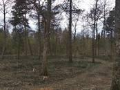 Lauku viensētas,  Rīgas rajons Ādažu nov., cena 50 000 €, Foto