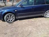 Rezerves daļas,  Volkswagen Passat (B5), cena 565 €, Foto