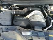 Rezerves daļas,  Chevrolet Captiva, cena 109 €, Foto