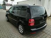 Rezerves daļas,  Volkswagen Touran, cena 1 233 €, Foto