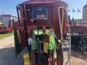 Сельхозтехника,  Кормозаготовительная техника Кормосмесители, цена 34 480 €, Фото