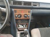 Spare parts and accessories,  Mercedes E-class, Photo