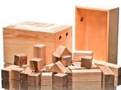 Rotaļas, šūpoles Attīstošas rotaļas, cena 9.68 €, Foto