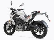 Motocikli Cits, cena 2 690 €, Foto
