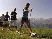 Sports, aktīvā atpūta Sporta soļošana, cena 15 €, Foto