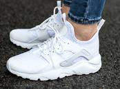 Footwear,  Mens shoes Sports footwear, price 89 €, Photo