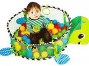 Игрушки, качели Развивающие игрушки, цена 40 €, Фото