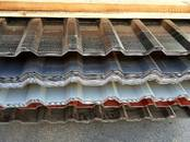 Būvmateriāli Metālmateriāli, cena 6 €, Foto