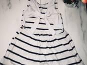 Детская одежда, обувь,  Одежда Платья, цена 6 €, Фото