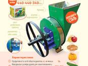 Сельхозтехника,  Измельчители, дробилки, мельницы Измельчители, цена 160 €, Фото