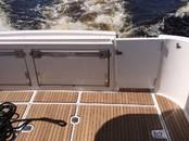 Cits...,  Ūdens transports Motorjahtas, cena 120 000 €, Foto
