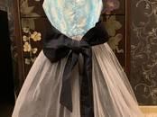Детская одежда, обувь,  Одежда Платья, цена 14 €, Фото
