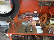 Запчасти и аксессуары,  Шины, резина R16, цена 100 €, Фото