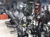 Спорт, активный отдых,  Тренажёры Велотренажёры, цена 99 €, Фото