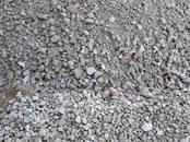 Стройматериалы Чернозём, цена 2.90 €/м³, Фото