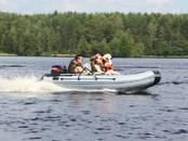 Cits...,  Ūdens transports Tūrisma laivas, cena 670 €, Foto