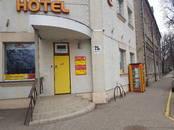 Tūrisms Viesnīcas un hosteļi, cena 15 €/dienā, Foto