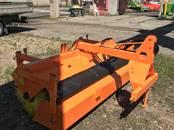 Сельхозтехника,  Другое сельхозоборудование Другое оборудование, цена 2 500 €, Фото