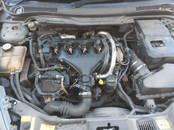 Запчасти и аксессуары,  Volvo V50, цена 109 €, Фото