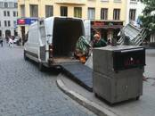 Mēbeles, interjers Seifi, cena 70 €, Foto