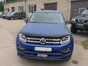 Spare parts and accessories,  Volkswagen Amarok, price 1 200 €, Photo