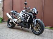 Motocikli Aprilia, cena 2 999 €, Foto