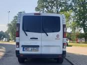 Transporta noma Mikroautobusi, cena 100 €, Foto