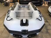 Cits...,  Ūdens transports Gumijas laivas, cena 2 580 €, Foto
