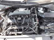Spare parts and accessories,  Ford Mondeo, Photo