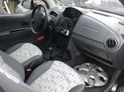 Rezerves daļas,  Chevrolet Matiz, cena 109 €, Foto