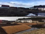 Строительные работы,  Строительные работы, проекты Обустройство территории, Фото