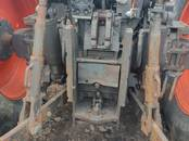 Agricultural machinery Spare parts, price 2 500 €, Photo