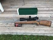 Охота, рыбалка,  Оружие Охотничье, цена 5 990 €, Фото