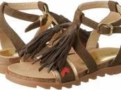Детская одежда, обувь,  Обувь Босоножки, цена 30 €, Фото