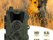 Охота, рыбалка,  Оружие Прицелы и приспособления, цена 220 €, Фото