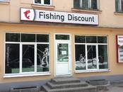 Охота, рыбалка Одежда для охоты и рыбалки, цена 49 €, Фото