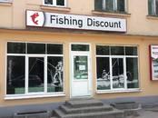 Охота, рыбалка,  Удочки и снасти Блёсна, приманки, цена 0.35 €, Фото