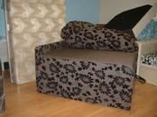 Bērnu mēbeles Dīvāni, cena 150 €, Foto