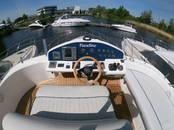 Другое...,  Водный транспорт Яхты моторные, цена 400 €, Фото