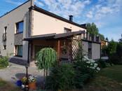 Строительные работы,  Строительные работы, проекты Фасадные работы, цена 18 €/м², Фото