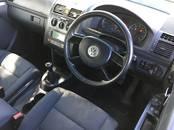 Rezerves daļas,  Volkswagen Touran, cena 10 €, Foto