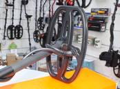 Хобби, увлечения Металлодетекторы и кладоискательство, цена 169 €, Фото