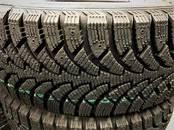 Запчасти и аксессуары,  Шины, резина R15, цена 25 €, Фото
