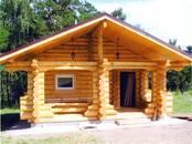 Строительные работы,  Строительные работы, проекты Здания нежилые, цена 150 €/м², Фото