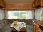 Tūrisms Kempingi un tūristu nometnes, cena 40 €/dienā, Foto